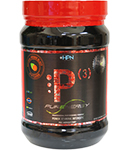 P(3) Professional Performance Powder