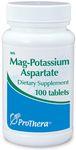 Mag-Potassium Aspartate