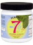 Agape Health Products - Perfect 7 Intestinal Cleanser 15 Servings