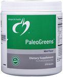 PaleoGreens - Mint