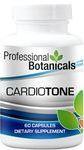 Cardiotone
