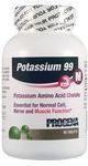 Potassium-99