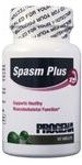 Progena - Spasm Plus