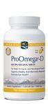 ProOmega D 1000 mg