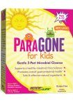 Advanced Naturals - ParaGone for Kids