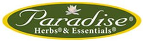 Paradise Herbs & Essentials
