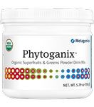 Phytoganix™ by Metagenics®