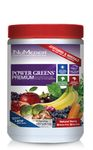 Power Greens Premium Berry