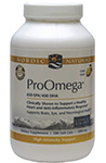 ProOmega Lemon 1000 mg