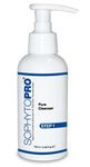 SophytoPRO Pure Cleanser