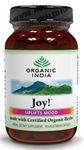 Joy! by Organic India