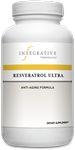 Resveratrol Ultra