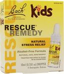 Rescue Remedy Kids by Bach Flower