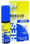 Rescue Remedy Sleep