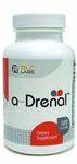 a-Drenal