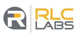 RLC Labs