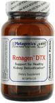 Renagen DTX