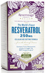 Resveratrol 250mg