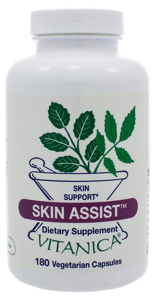 Skin Assist™
