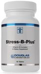 Stress-B-Plus (7452)
