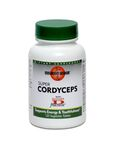 Super Cordyceps by Mushroom Wisdom