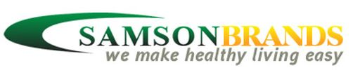 Samson Brands