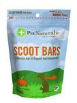 Scoot Bars for Dogs