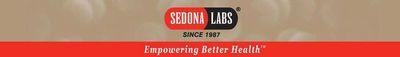 Sedona Labs Pro