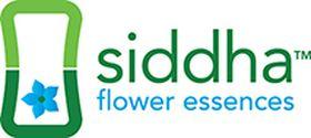 Siddha Flower Essences