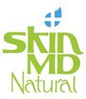 Skin MD Natural