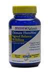 Advanced Naturals - Ultimate FloraMax 50 Billion