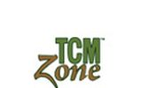 TCM Zone by Honso