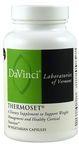 DaVinci Laboratories of Vermont - ThermoSet� (2105.90)