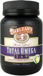 Total Omega Lemonade