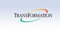 Transformation Enzyme