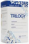 Trilogy Men by Vibrant Health