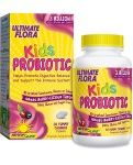 Advanced Naturals - Ultimate Flora Kids Probiotic