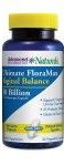 Ultimate FloraMax Vaginal Balance 50 Billion by Advanced Naturals