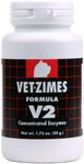 Formula V2 Vet-Zimes (VETERINARY PRODUCT)