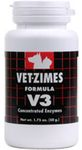 Formula V3 Vet-Zimes (VETERINARY PRODUCT)