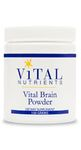 Vital Brain Powder