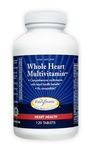 Enzymatic Therapy - Whole Heart Multivitamin�