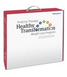Healthy Transformation Weight Loss Program (Without Soup) (HEAT SENSITIVE PRODUCT) by Metagenics
