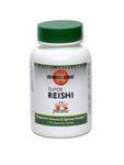 Super Reishi by Mushroom Wisdom