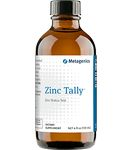Zinc Tally™ by Metagenics®