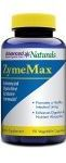 Advanced Naturals - ZymeMax