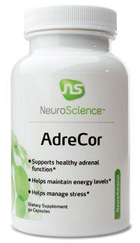 AdreCor®