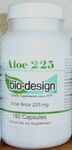 Aloe 225 by Bio-Design