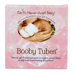 Booby Tubes by Earth Mama Angel Baby