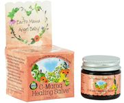C-Mama Healing Salve by Earth Mama Angel Baby